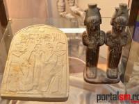 Egiptul faraonilor (12)