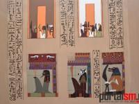 Egiptul faraonilor (3)