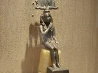 Egiptul faraonilor (6)