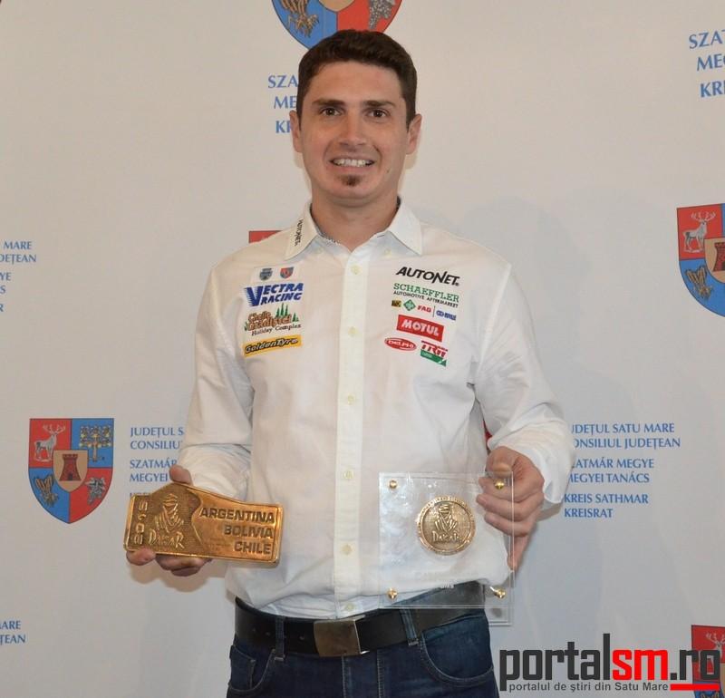 Emanuel Gyenes (1)