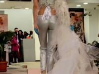 Parada rochii de mireasa, Art Grand Marriage (118)