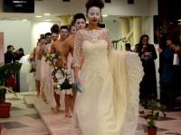Parada rochii de mireasa, Art Grand Marriage (121)