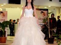 Parada rochii de mireasa, Art Grand Marriage (131)