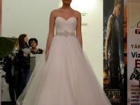 Parada rochii de mireasa, Art Grand Marriage (142)