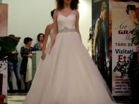 Parada rochii de mireasa, Art Grand Marriage (151)