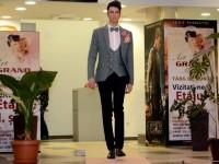 Parada rochii de mireasa, Art Grand Marriage (16)