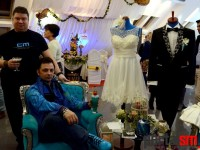 Parada rochii de mireasa, Art Grand Marriage (204)