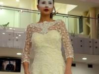 Parada rochii de mireasa, Art Grand Marriage (72)