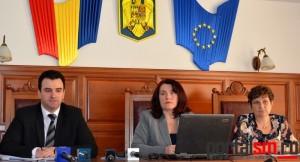 Remus Nemes, Nilda Preda Tarnoveanu, Adriana Vîlcu (16)