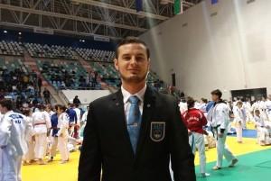 Vasile Fusle jr.