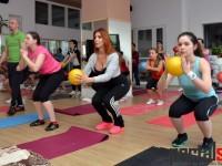 Ziua portilor deschise Prima Gym (1)