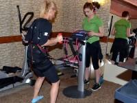 Ziua portilor deschise Prima Gym (12)