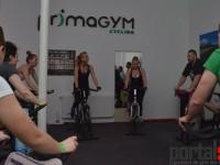 Ziua portilor deschise Prima Gym (2)