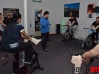 Ziua portilor deschise Prima Gym (25)