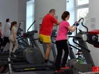 Ziua portilor deschise Prima Gym (4)