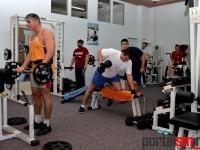 Ziua portilor deschise Prima Gym (5)