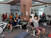 Ziua portilor deschise Prima Gym (6)