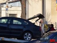 accident Burdea Iuliu Ilyes(14)