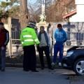 accident Burdea Iuliu Ilyes(2)