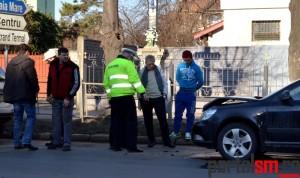 accident Burdea (2)