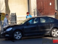 accident Burdea Iuliu Ilyes (5)