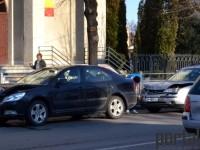 accident Burdea Iuliu Ilyes(6)