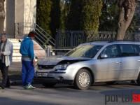 accident Burdea Iuliu Ilyes(9)
