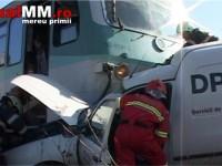 accident tren baia mare 3