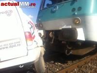 accident tren baia mare 4