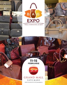 bag-expo-A3-grand-mall
