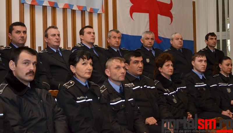 bilant Politia Locala, Primarie (13)