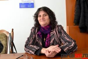 conferinta CJPC, Maria Pinter (10)
