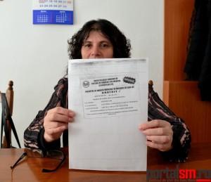 conferinta CJPC, Maria Pinter (7)