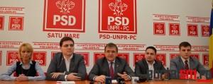 conferinta PSD Satu Mare (3)