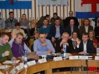 consiliul local (36)