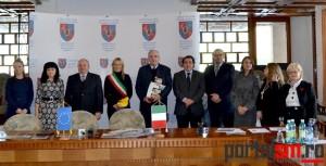 delegatie Italia (69)