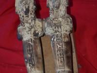expozitie Egiptul Antic Muzeu (1)