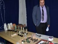 expozitie Egiptul Antic Muzeu (8)