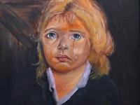 expozitie pictura Centrul de Creatie (1)