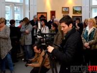 expozitie pictura Centrul de Creatie (26)