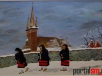 expozitie pictura Centrul de Creatie (35)