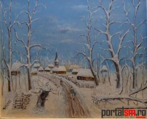 expozitie pictura Centrul de Creatie (36)