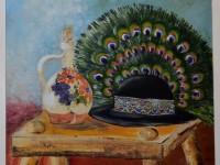 expozitie pictura Centrul de Creatie (39)