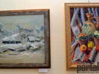expozitie pictura Centrul de Creatie (4)