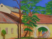 expozitie pictura Centrul de Creatie (42)