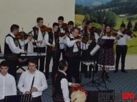 festival de muzica populara, Scoala de Arte (14)