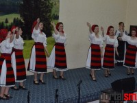 festival de muzica populara, Scoala de Arte (21)