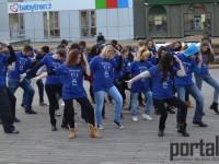 flash mob asociatia stea (11)