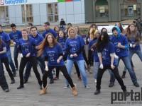 flash mob asociatia stea (17)