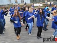 flash mob asociatia stea (21)